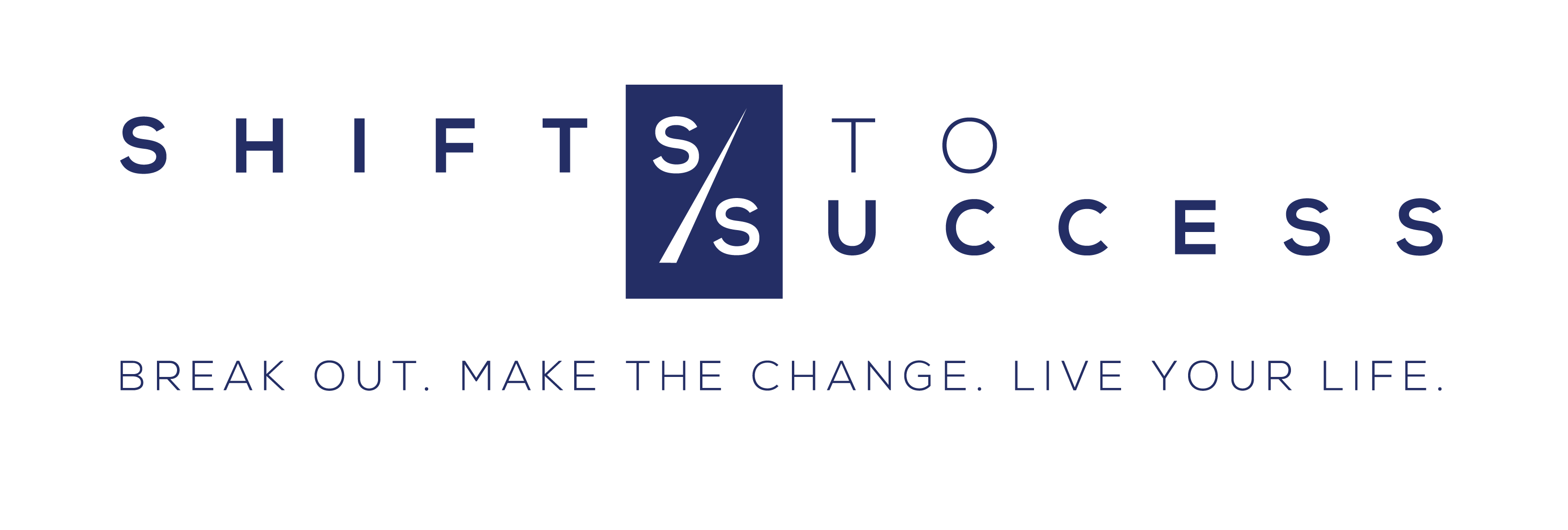 Shifts to Success Resources